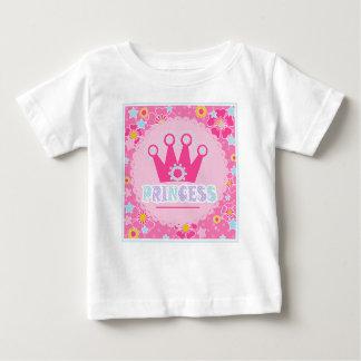 Tshirts Princesa.