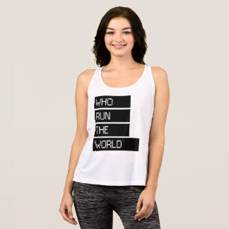 Tshirts Quem funcionam o mundo