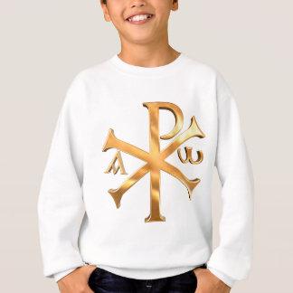 Tshirts Qui-Ró do ouro