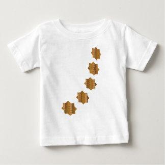 Tshirts raio Deco de 5stars FIVEstars no GIF LOWPRICE dos