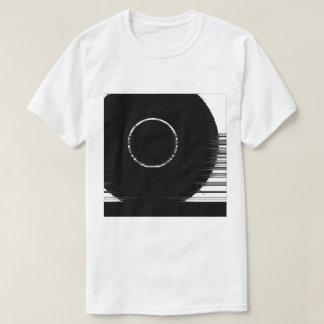 Tshirts roda