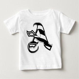 Tshirts Rotule um design