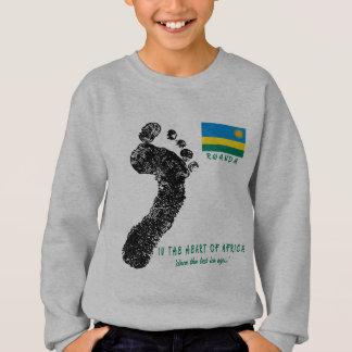 Tshirts Rwanda
