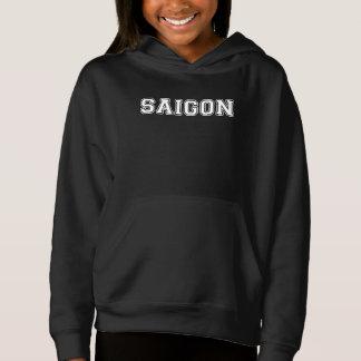 Tshirts Saigon