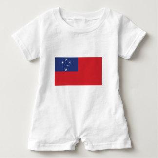 Tshirts Samoa