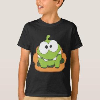 Tshirts Sapo bonito