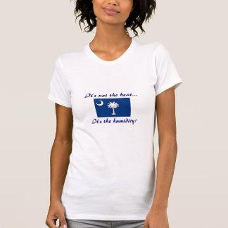 Tshirts South Carolina