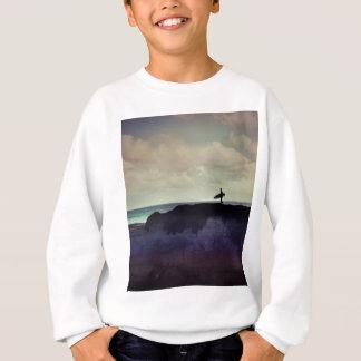 Tshirts Surfista