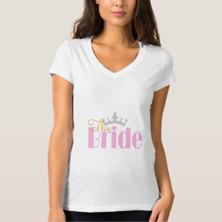 Tshirts The-Bride-crown.gif