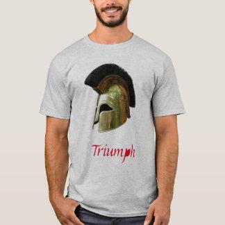 Tshirts Triumph