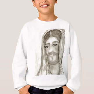 Tshirts Um Jesus