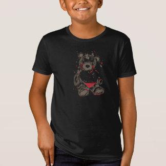 Tshirts Urso só