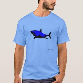 Tshirts Vida aquática 71