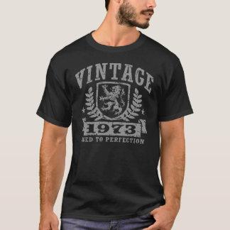Tshirts Vintage 1973