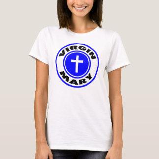 Tshirts Virgem Maria