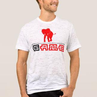 """Tshirts Wow-significa algo como """"bem, uau! """""""