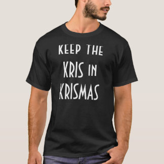 Tshirts xmas
