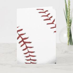 Ture do texto do basebol - cartão 1d8795bf6ed4a