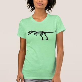 Tyrannosaurs Rex Camiseta