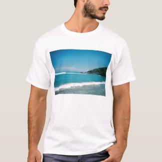 um-bonito-lugar t-shirt