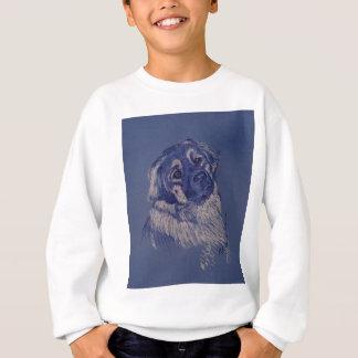 Um cão compreende (o TM) T-shirt