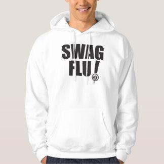"""um design dos """"hoodie do onefelix da gripe ganhos moleton com capuz"""
