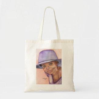 Under my Hat Bolsas Para Compras