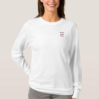 União de UnitedStaff Tshirt