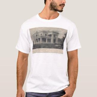 União Tshirt