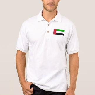 United Arab Emirates Polo