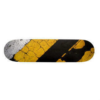 Urbano legal original shape de skate 18,4cm