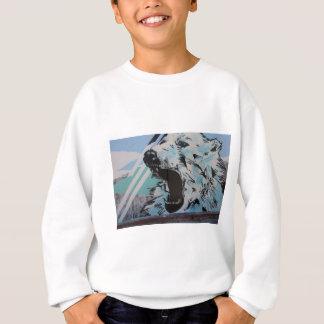 Urso mega camisetas