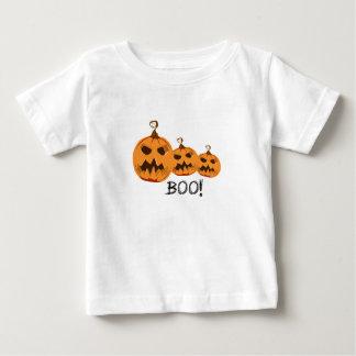 Vaia das abóboras do Dia das Bruxas! T-shirt