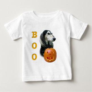 Vaia de Saluki T-shirt