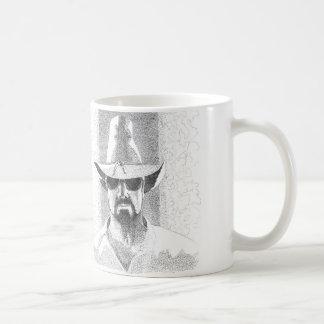 Vaqueiro Caneca De Café