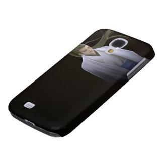 Ver da estratégia. B Capas Personalizadas Samsung Galaxy S4