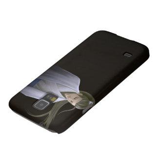 Ver da estratégia. B Protetores Para Galaxy S5