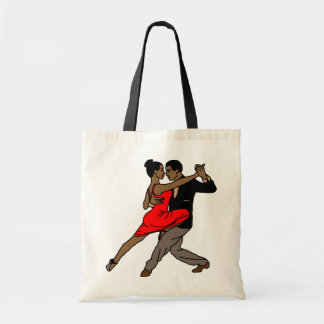 vermelho t8 moderno do saco sacola tote budget