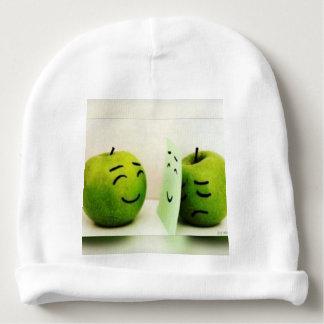 Vestuário Gorro Para Bebê