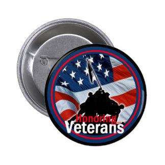 Veteranos Boton