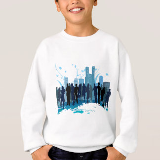 Vida urbana camisetas