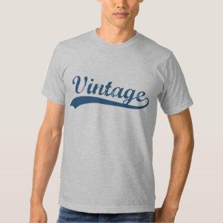 Vintage Camisetas