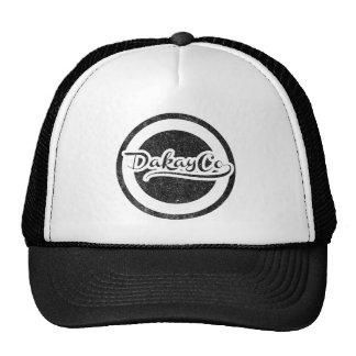 Vintage de DakayCo Boné