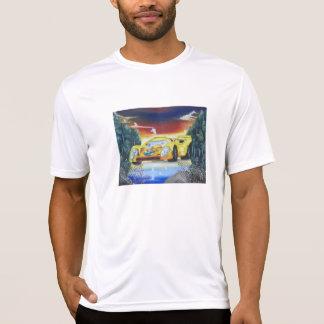 Vintage. Tshirts
