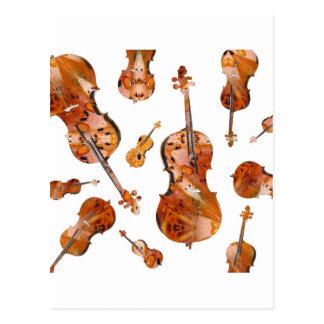violoncelo (14) .jpg cartão postal