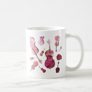 violoncelo (8) .jpg caneca de café