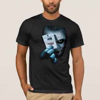 visuaart camisetas