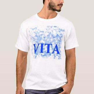 Vita Camiseta