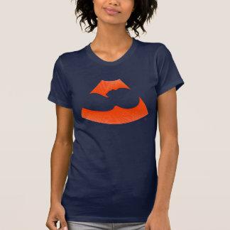 Vitae Camisetas