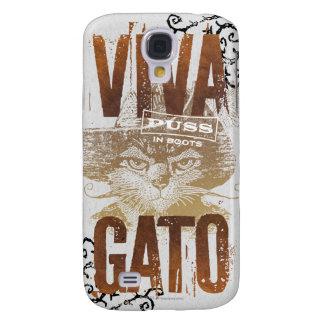 Viva Gato 2